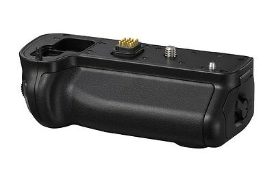 Replacement Battery Grip as DMW-BGGH3 for Panasonic Lumix GH3 GH4  DSLR