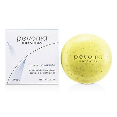 Pevonia Botanica Seaweed Exfoliating Soap 150g Bath & Shower