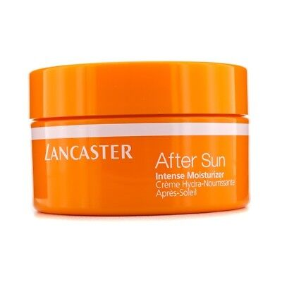 Lancaster After Sun Intense Moisturiser For Body 200ml Sun Care & Bronzers