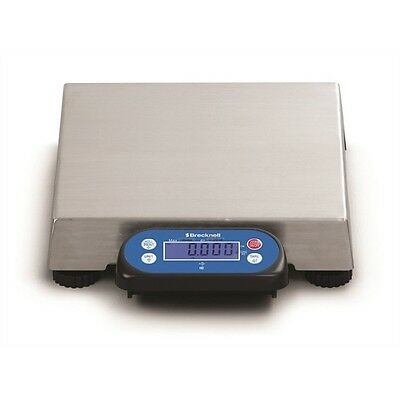 Avery 6710U POS SCALE 15LB W/9IN CBL W/REMOTE MAGNETIC MOUNTING DISPLAY