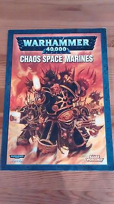 Assorted Warhammer Fantasy and 40K Army Books