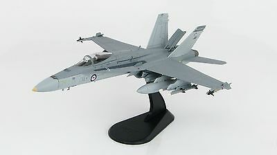Hobby Master 1:72 Royal Australian Air Force (RAAF) F/A-18A Op. Falconer A21-27
