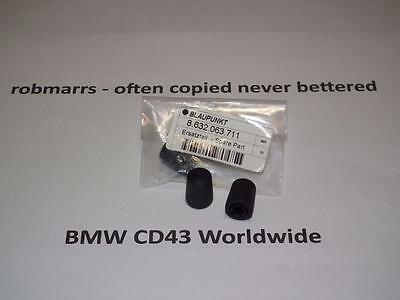 BLAUPUNKT CD43 Volume knob, BMW Business CD Volume Knob