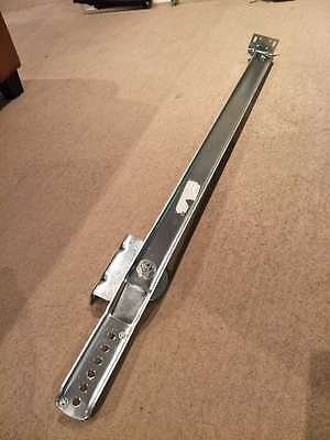Double Garage Tilt Door T250 Arm x1 Compatible B&D Tilt-A-Door Tilt-A-Matic
