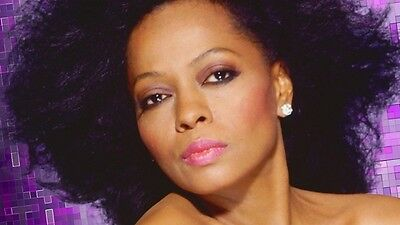 Diana Ross Wc Accessible Concert Tickets - Smart Financial Center, Sugarland, Tx