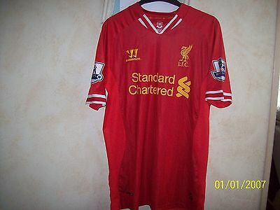 maillot foot liverpool numero 10 coutinho