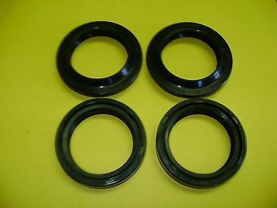 Excellent Quality After Market Honda Motorcycles Front Fork Seals Os114F