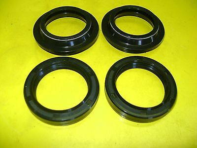 Excellent Quality Yamaha Front Fork Seals Os108B
