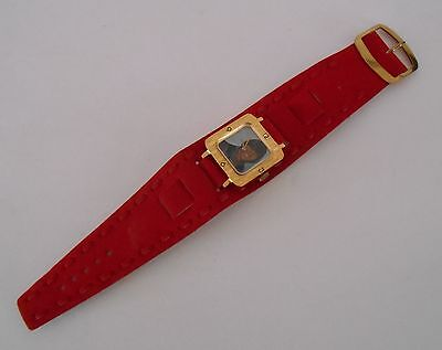 1972 Vintage Rare Bobby Sherman Watch Mint Only Available on Mail in !!!