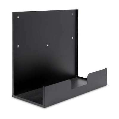 Ultra Hyperlan || Desktop Bracket || Mount || 30 lbs Maximum Capacity || NEW ||