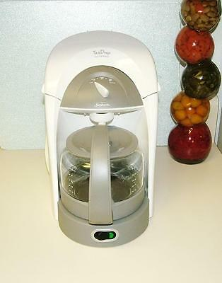 Sunbeam Tea Drop Tea Maker Model HTM3