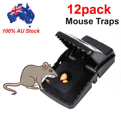 320 DVD CD DISC Holder Album Storage Case Folder Wallet Carry Bag Organizer AU