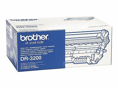 NUOVO - DRUM BROTHER DR-3200 25.000 pagine x DCP-8070D