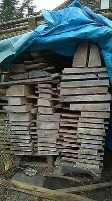 HARDWOOD TIMBER MAPLE  (sale price is for a cubic foot of timber)