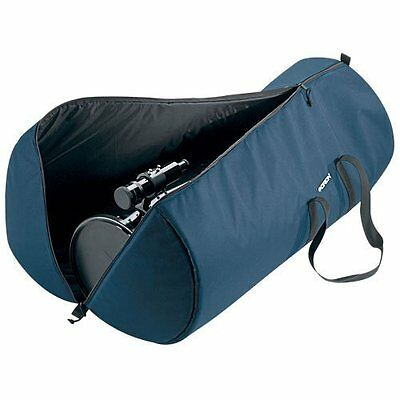 Orion 15160 44x11.5x13.5 - Inches Padded Telescope Case New - No Tax Ex CA