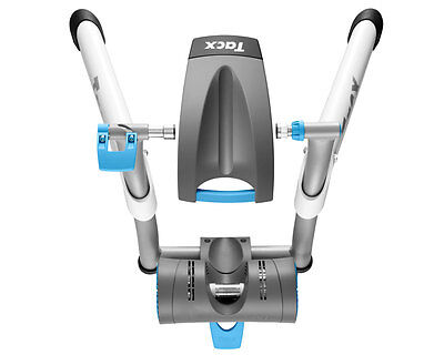 Tacx Vortex Smart Cycle Trainer T2180 - New