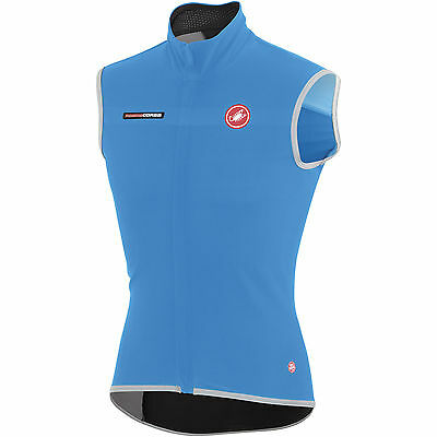 Castelli Fawesome 2 Vest RRP: £100