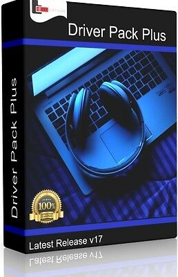 hp elitebook 2560p drivers pack