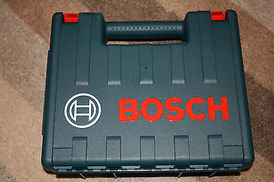 Bosch GST 90 BE Professional Jigsaw 240V with Carry Case - NEW