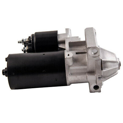 Starter Motor for Holden Commodore Statesman Calais Caprices VQ VS VT VR V8 5.0L