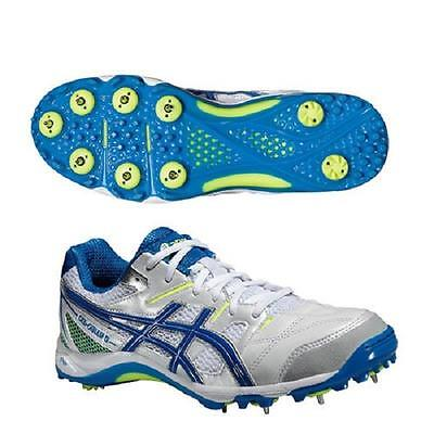 Asics Cricket Shoes Gel Gully 5