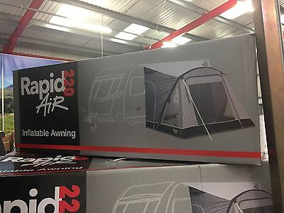 Awnings Motorhome Parts Amp Accessories Vehicle Parts