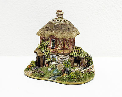Peppermill Cottage ( Lilliput Lane )