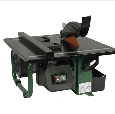 Tile Saw QEP 600W Master Cut Tile Saw tiling building bathroom kitchen floors