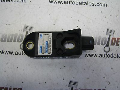 Honda CRV  crash sensor  77930-SKN-E811-M1 used 2005
