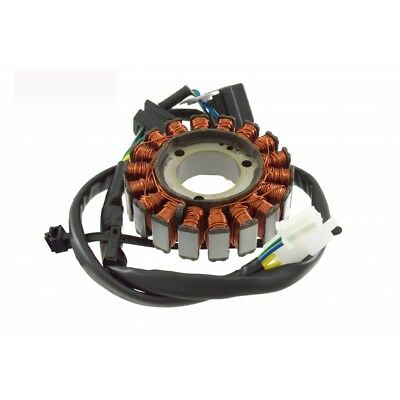 Lichtmaschine / Stator RMS Kymco Grand Dink People S 250, Xciting 250  Yup 250