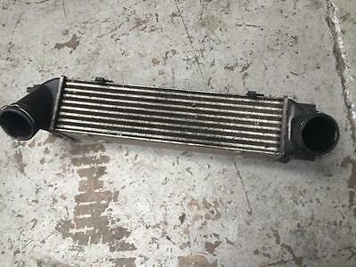 Genuine BMW 1 3-SERIES N54 135I 335I INTERCOOLER 7540035 7540035-04