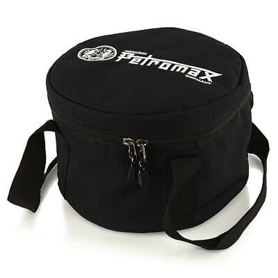 Storage Bag for Petromax Atago Barbeque and Dutch Ovens
