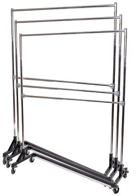 Clothing Racks Racks Amp Fixtures Retail Amp Services