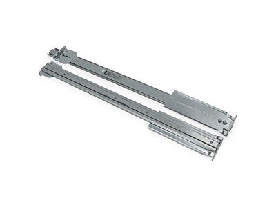 *NEW* HP ProLiant DL380 G8 G9 SFF 2U Easy Install Rack Rail Kit P/N: 733660-B21