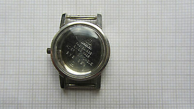 Original Omega 515.029 Nos Case Gehause