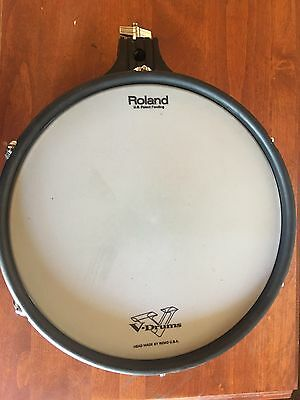 Roland PD-120 Electronic V Drum