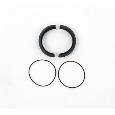 Rear Main Seal Fel Pro Victor 250 Cadillac