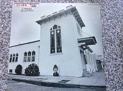 Dylan's Gospel [LP] by The Brothers and Sisters of L.A.. Ex