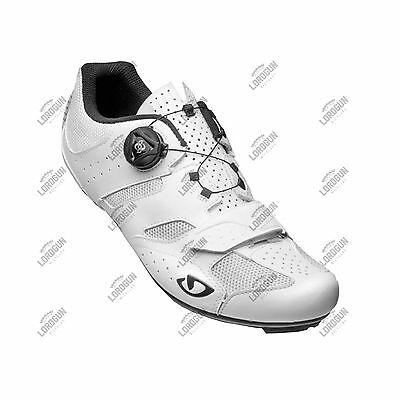 Scarpe Giro Savix Strada Road Shoes Boa Strada Road Bike Ciclismo