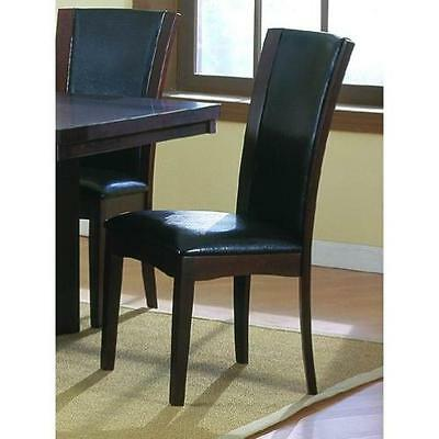 710 Series Side Chair Woodhaven Hill FREE SHIPPING (BRAND NEW)
