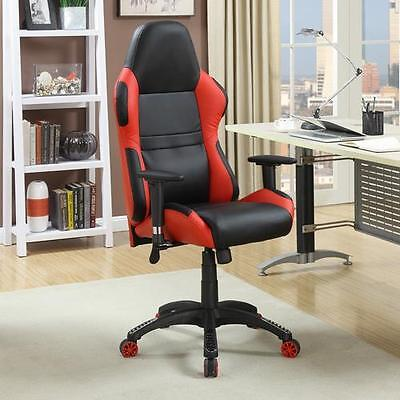 Cushion Executive Chair Symple Stuff FREE SHIPPING (BRAND NEW)