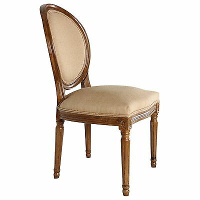 Papineau Dining Chair One Allium Way FREE SHIPPING (BRAND NEW)