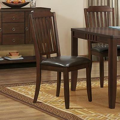 Van Buren Side Chair Three Posts FREE SHIPPING (BRAND NEW)