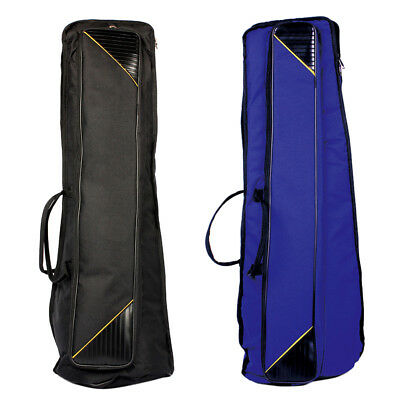 Durable Musical Instrument Parts Carry Bag for Tenor Trombone Accessory 910mm