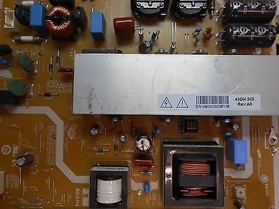 Samsung LJ44-00191C TV Power Supply Board to suit Changhong