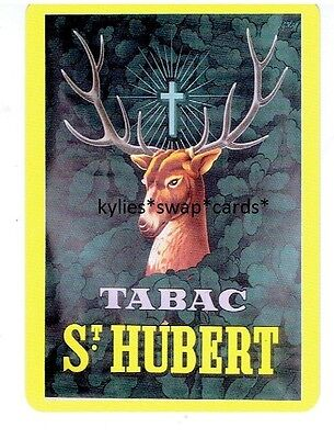 saint hubert jewish singles Meet thousands of local st-hubert singles, as the worlds largest dating site we make dating in st-hubert easy plentyoffish is 100% free, unlike paid dating sites.