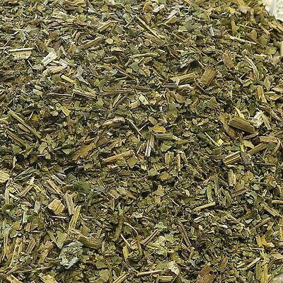 GREATER CELANDINE STEM Chelidonium majus DRIED Herb, Medicinal Herbal Tea 100g