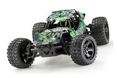 Absima 1/10 EP Sand Buggy ASB1 4WD RTR Waterproof