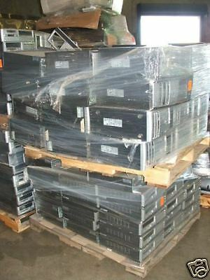 LOT STOCK OF COMPUTER FIXED PORTABLE NOTEBOOK NETBOOK MONITOR LCD hall poker
