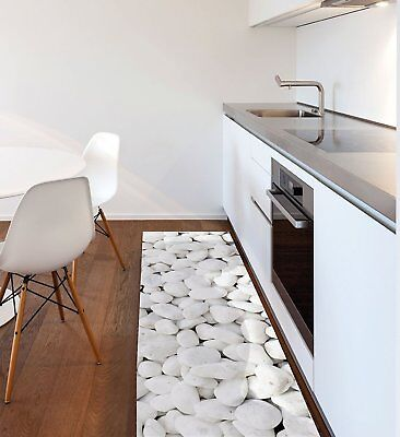 120x50 CM Carpet Tapis Teppich Rugs brand Vista Ideal for Kitchen